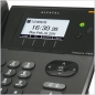 ALCATEL Temporis IP600 Business VoIP Phone, PoE