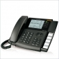 ALCATEL business phone Temporis IP200 Business VoIP Phone, PoE