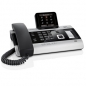 Gigaset DX800A all in one (VoIP/Analog/ISDN)