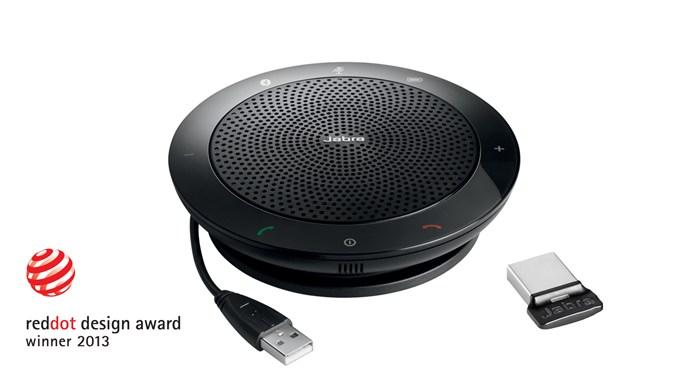 how to connect jabra speaker to bluetooth on computer