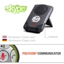 Polycom CX100 Speakerphone