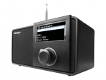 TerraTec NOXON dRadio110 The first radio for the visually impairedyer)