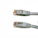 Gigabit Patch Cable CAT6