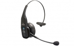 VXi BlueParrott B350-XT Bluetooth Mobile Headset, Bluetooth 4.0, Wideband Audio, Noise Canceling