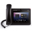 Grandstream GXV3275 IP Video Phone (High-End 7