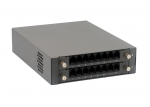 OpenVox VS-GW1202-16S VoIP Analog Gateway with 16 FXS Analog ports