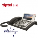 tiptel 3130 Premium IP-Telephone