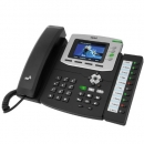 Tiptel 3030 Inexpensive premium IP phone